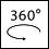 icon-360°