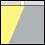 icon-light14