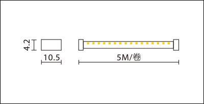 BLS-L02-1-dimension