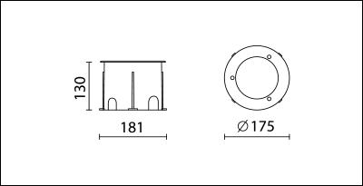 OGL-306B-dimension
