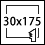 icon-co30175