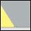 icon-light59