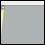 icon-light75