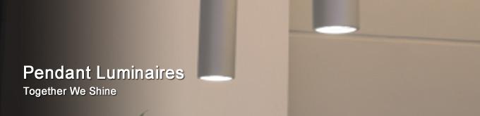 吸頂吊燈系列