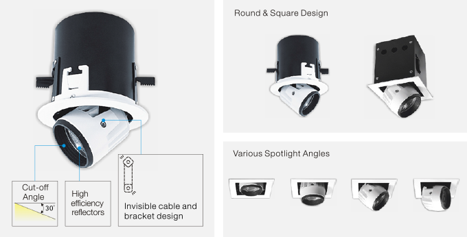 RA-7-series-lighting-design