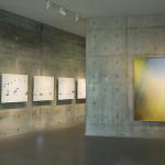 亞洲現代美術館-5