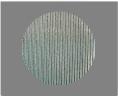 stripe-glass