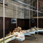 2018威尼斯建築雙年展台灣館-6